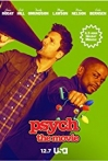 Watch Psych: The Movie Online for Free