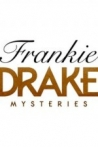 Watch Frankie Drake Mysteries Online for Free