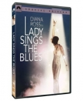 Watch Lady Sings the Blues Online for Free