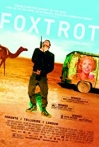 Watch Foxtrot Online for Free