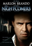Watch The Nightcomers Online for Free