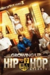 Watch Growing Up Hip Hop: Atlanta Online for Free