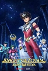 Watch Saint Seiya: Knights of the Zodiac Online for Free