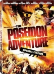 Watch The Poseidon Adventure Online for Free