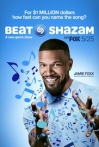 Watch Beat Shazam Online for Free