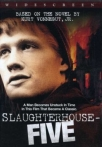 Watch Slaughterhouse-Five Online for Free