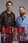 Watch American Pickers Best Of Online for Free