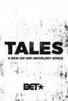 Watch Tales Online for Free