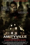 Watch The Amityville Murders Online for Free