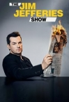 Watch The Jim Jefferies Show Online for Free