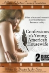 Watch Confessions of a Young American Housewife Online for Free