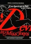 Watch Devil in Miss Jones Online for Free
