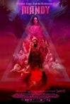 Watch Mandy Online for Free