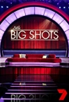 Watch Little Big Shots Online for Free