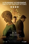 Watch Boy Erased Online for Free
