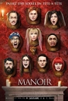 Watch Le manoir Online for Free