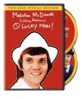 Watch O Lucky Man! Online for Free