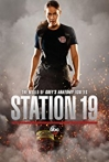 Watch Station 19 Online for Free