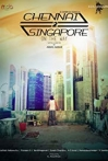Watch Chennai 2 Singapore Online for Free