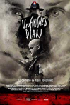 Watch Unfinished Plan: El camino de Alain Johannes Online for Free