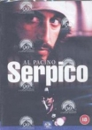 Watch Serpico Online for Free