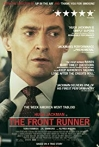 Watch The Front Runner Online for Free