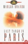 Watch Last Tango in Paris Online for Free