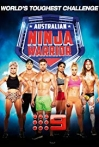 Watch Australian Ninja Warrior Online for Free