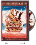 Watch Blazing Saddles Online for Free