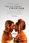 Watch If Beale Street Could Talk Online for Free