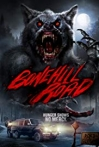 Watch Bonehill Road Online for Free