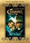 Watch Chinatown Online for Free