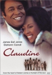 Watch Claudine Online for Free