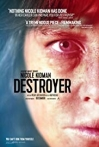 Watch Destroyer Online for Free