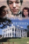 Watch F. Scott Fitzgerald and 'The Last of the Belles' Online for Free