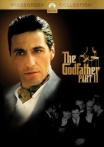 Watch Godfather: Part II, The Online for Free