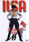 Watch Ilsa, She Wolf of the SS Online for Free