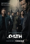 Watch The Oath Online for Free