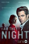 Watch I Am the Night Online for Free