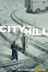 Watch City on a Hill Online for Free