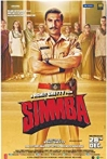 Watch Simmba Online for Free