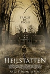 Watch Heilstätten Online for Free