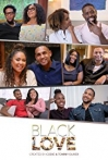 Watch Black Love Online for Free