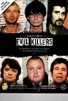 Watch Britains Most Evil Killers Online for Free