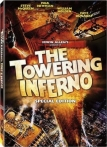 Watch The Towering Inferno Online for Free