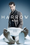 Watch Harrow Online for Free