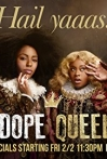 Watch 2 Dope Queens Online for Free
