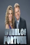 Watch Wheel of Fortune Online for Free