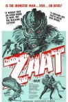 Watch Zaat Online for Free