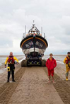 Watch Saving Lives at Sea Online for Free